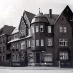 Seydelstraße 26