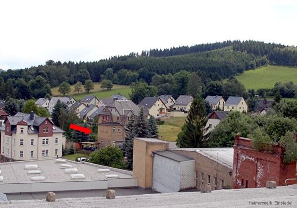 Am Feld Einsiedel 2008