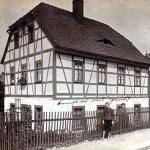 Anton-Herrmann-Straße 6