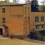Strumpffabrik Lohs / Möbel-Konsum