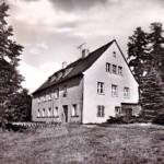 Dittersdorfer Weg 27