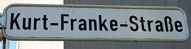 Kurt-Franke-Straße