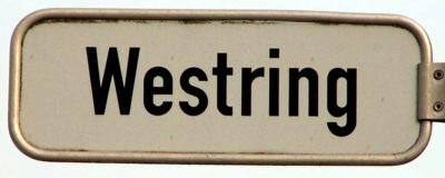 Westring Einsiedel