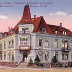Anton-Herrmann-Straße 2