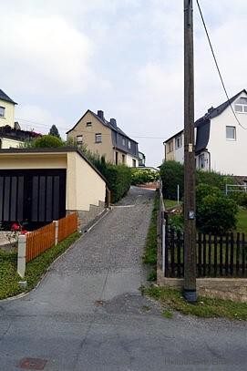 Seitenarm Pfarrhübelweg 2014
