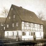 Uferstraße 1 in Einsiedel
