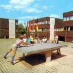 Pionierlager Einsiedel 1989