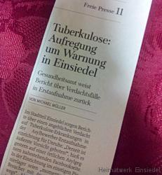 Freie Presse 27.08.2016