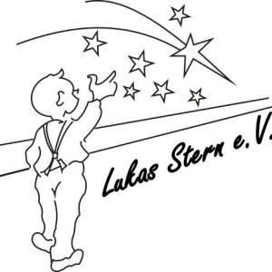 Logo Lukas Stern e.V.