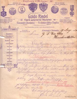 eh97-re-riedel-190809-vorne-h800