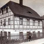 Anton-Herrmann-Straße 6 1912