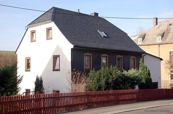 Herrmannstr. 6, 26.11.2006