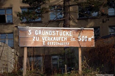 Berggasse 9 in Einsiedel: Grundstücke zu verkaufen