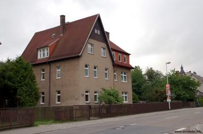 Einsiedler Neue Straße 27 & 29 2009