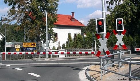 Einsiedler Hauptstr. 85 2004