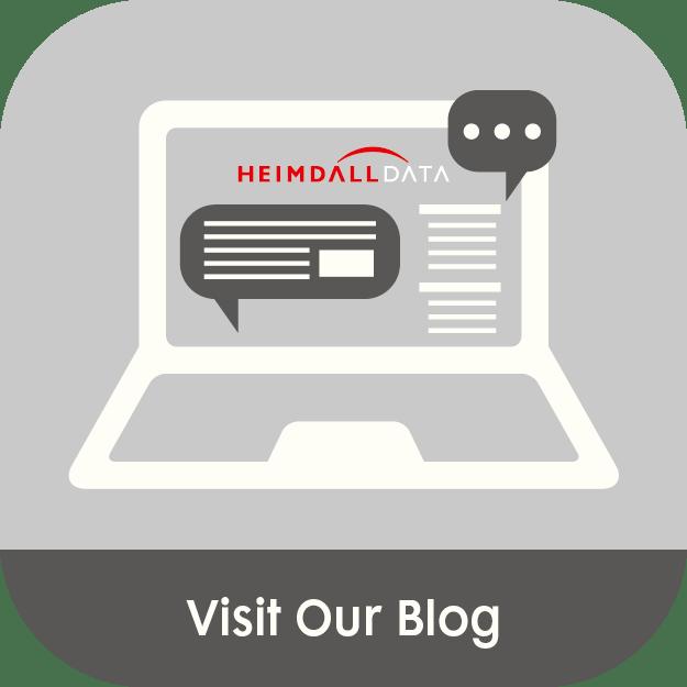 FAQ   Heimdall Data
