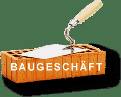 Heiming Bau Lembeck - Baugeschäft