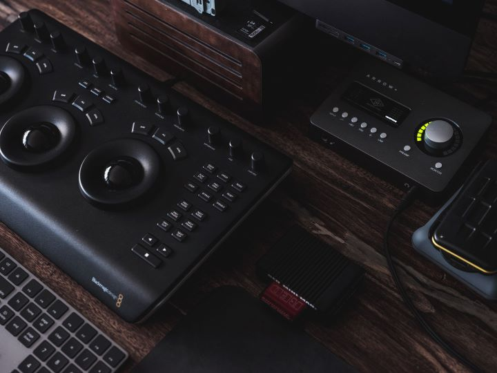 Je nachdem welche Art von externen Soundkarte du möchtest, kann es relativ große Preisschwankungen geben.