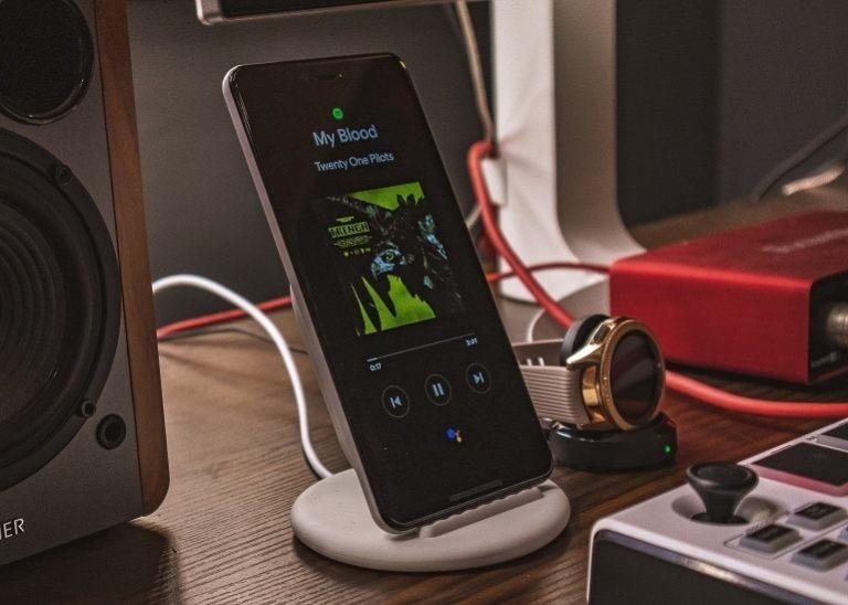 Smartwatch mit Sim-3