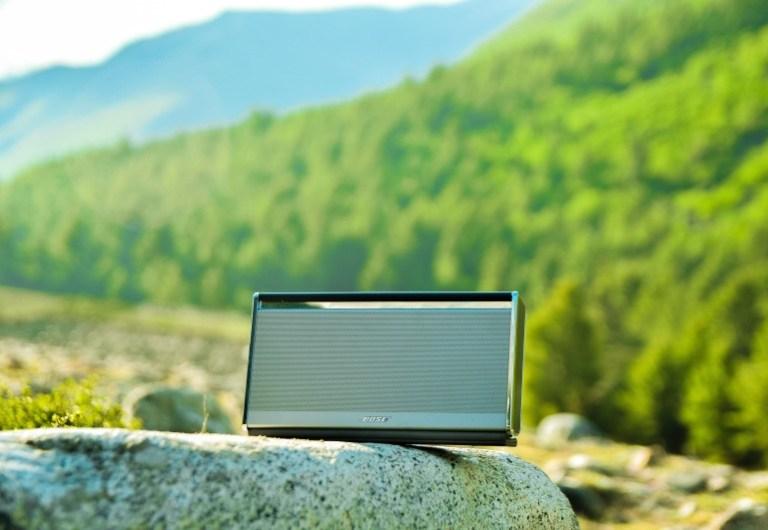 Bose Bluetooth Lautsprecher-3