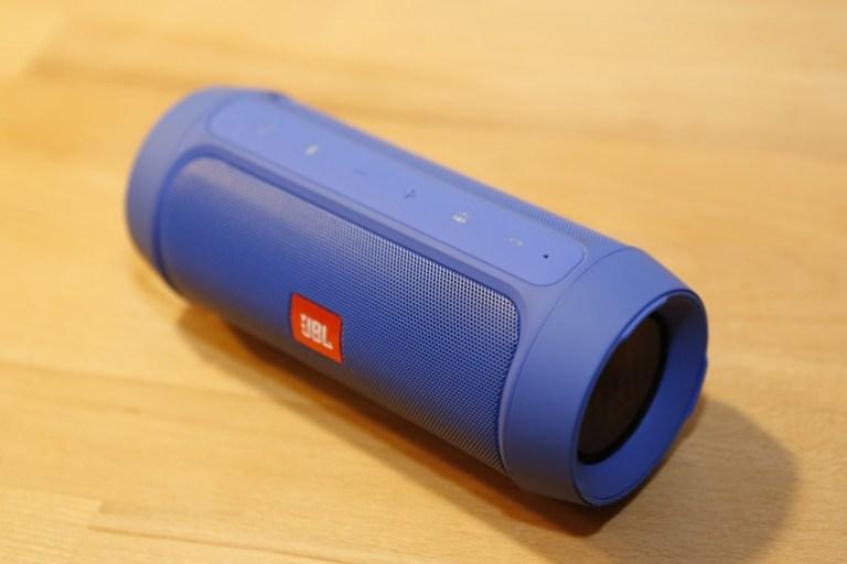 Bose Bluetooth Lautsprecher-2