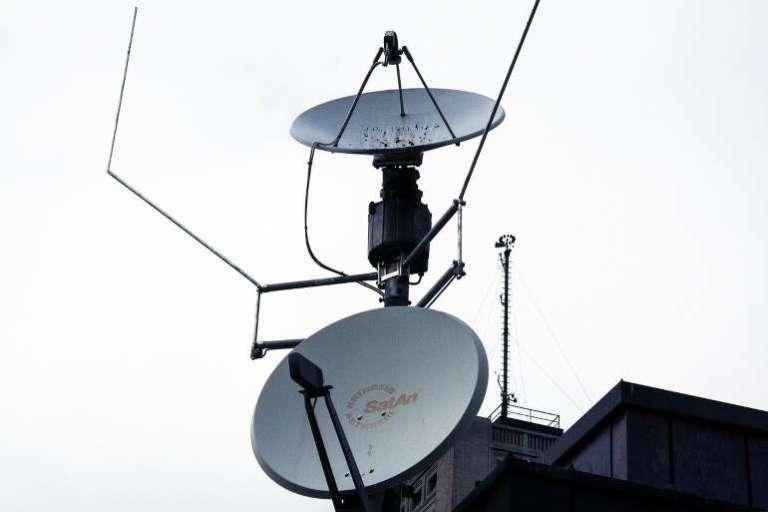 Blaupunkt Fernseher-3