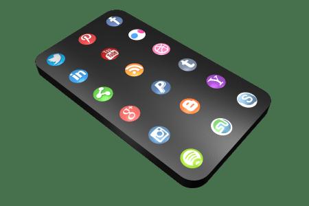 Bluetooth FernbedienBluetooth Fernbedienung Testung Preis