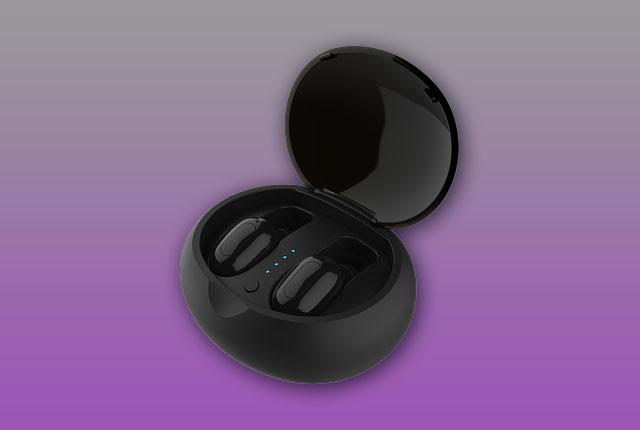 Bluetooth Kopfhörer im Preisvergleich
