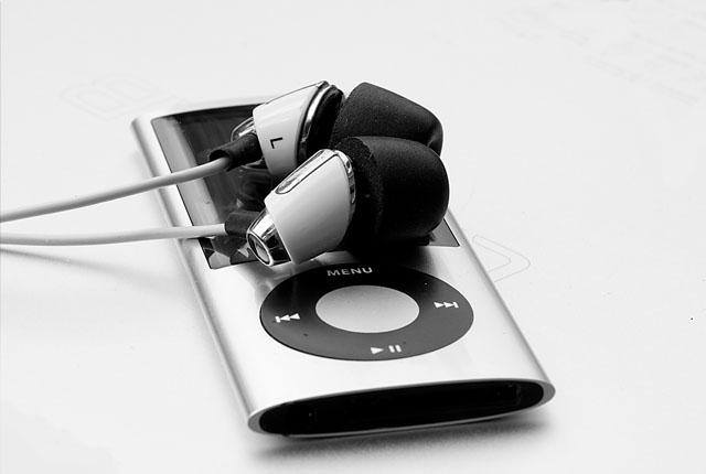 MP4-Player im Preisvergleich