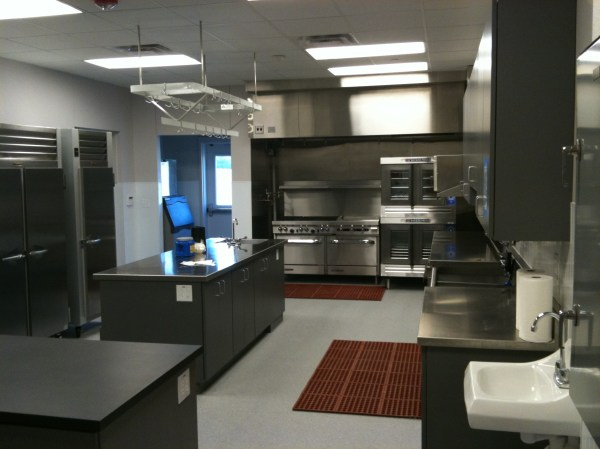 Catering Kitchen Design Ideas Afreakatheart