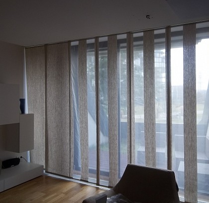 Schiebevorhange Wohnzimmer Modern Wohnzimmer And Schiebevorhange ... Schiebevorhange Wohnzimmer Modern