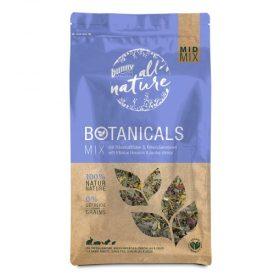 Bunny botanicals
