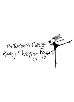 Author Bio: Teachers College Reading & Writing Project