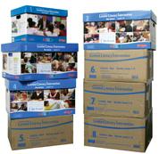 Fountas & Pinnell Leveled Literacy Intervention (LLI) Blue System by Irene Fountas. Gay Su Pinnell - Heinemann Publishing