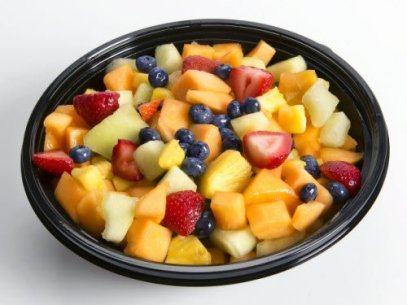 Image result for fruit bowl