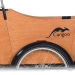 houtenbakset-cangoo