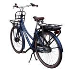 Heine Rijwielen Elektrische fiets 3