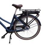 Heine Rijwielen Elektrische fiets 7