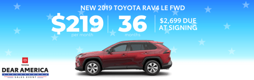 small resolution of disclaimer rav4 incentives
