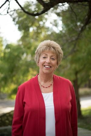 Paulette Hemmings