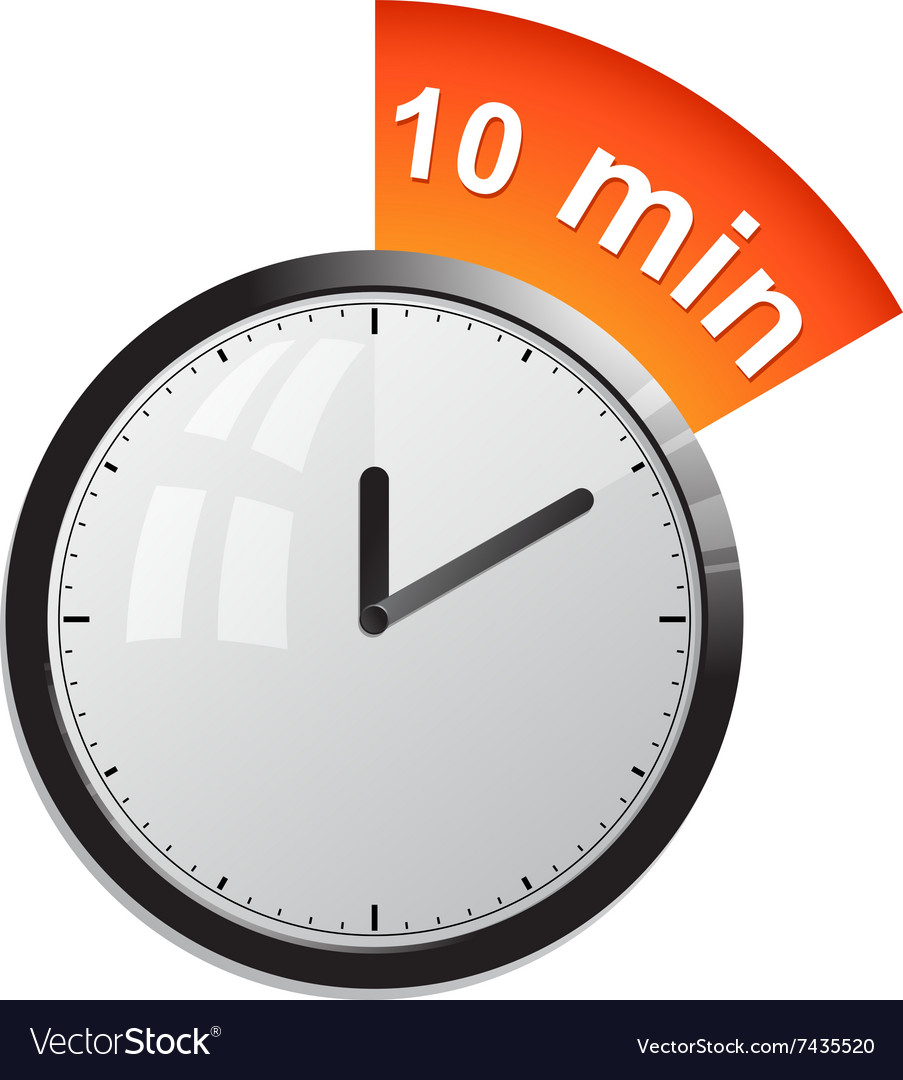 timer-10-minutes-vector-7435520 - Heinz Marketing
