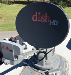 converting a winegard trav ler antenna from directv to dish [ 1200 x 834 Pixel ]