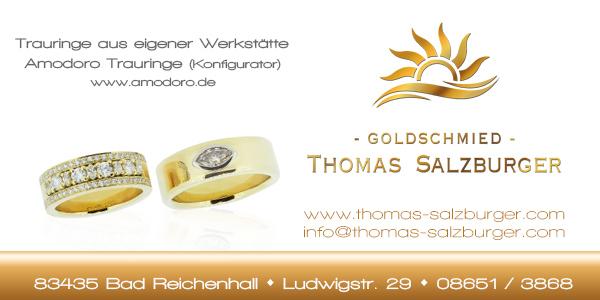 Heiraten im Chiemgau Hochzeitsschmuck Ringe Eheringe