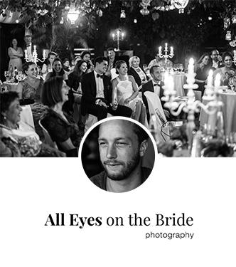 Hochzeitsfotografen aus Salzburg Stadt und Salzburg Umgebung
