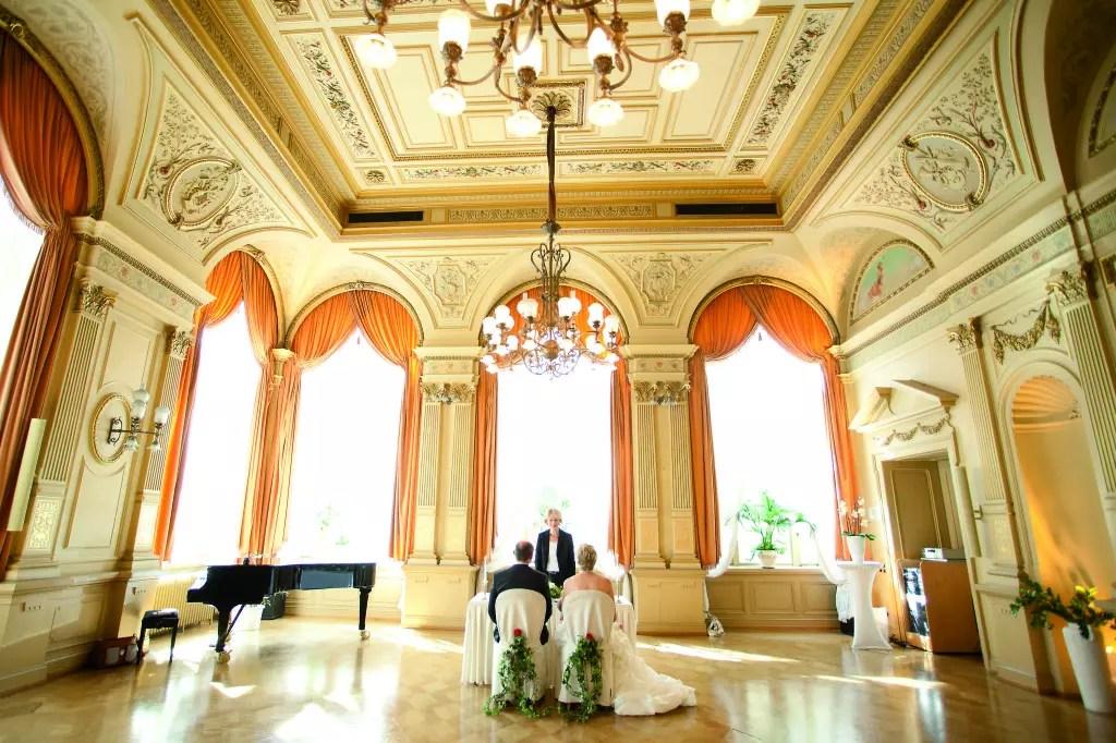 Besondere Trauorte in RheinNeckar  Heiraten  Hochzeit