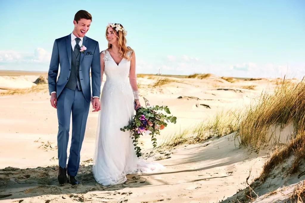 Der Wilvorst Anzug 2018 fr die Hochzeit  Heiraten  Hochzeit