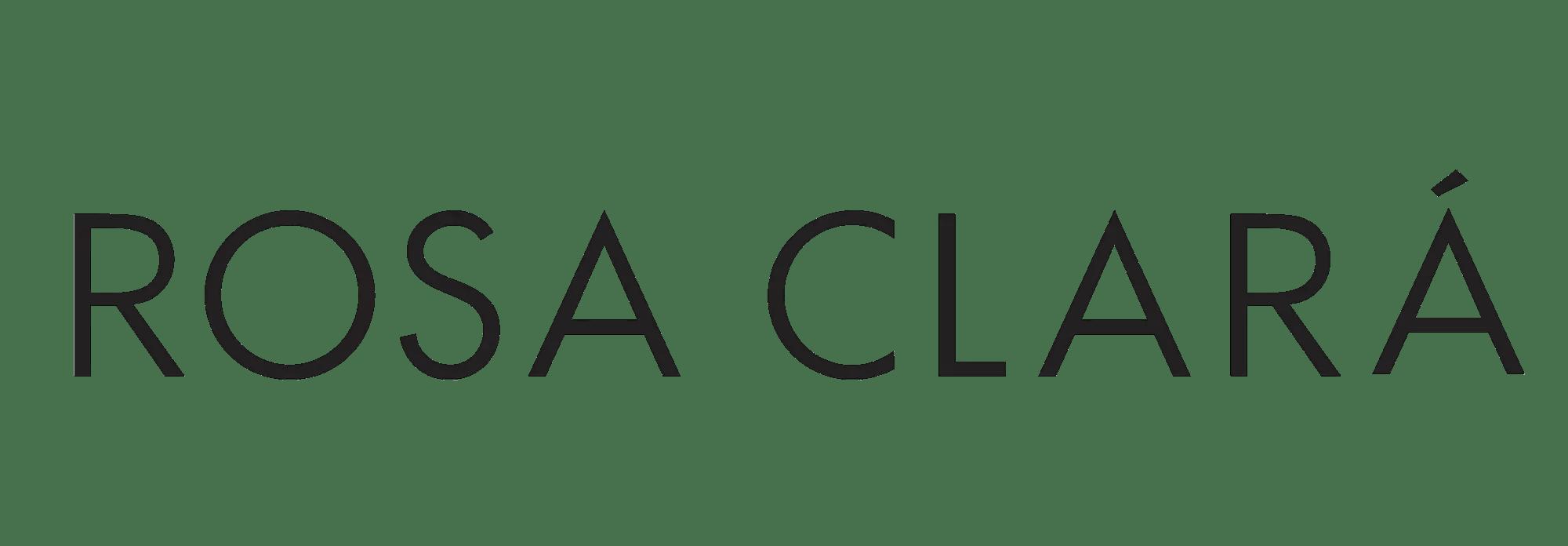 Das Rosa Clara Brautkleid 2018  Heiraten  Hochzeit