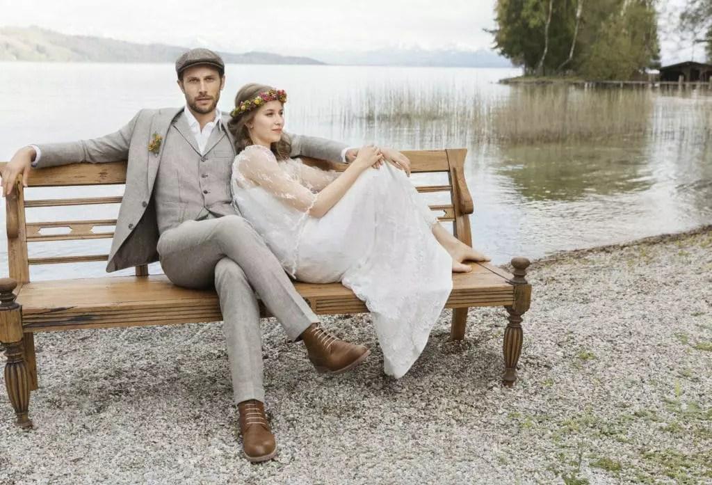 Der Digel Anzug 2018 fr die Hochzeit  Heiraten  Hochzeit