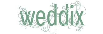 Branchen rund um die Hochzeit in SachsenAnhalt  Heiraten in SachsenAnhalt