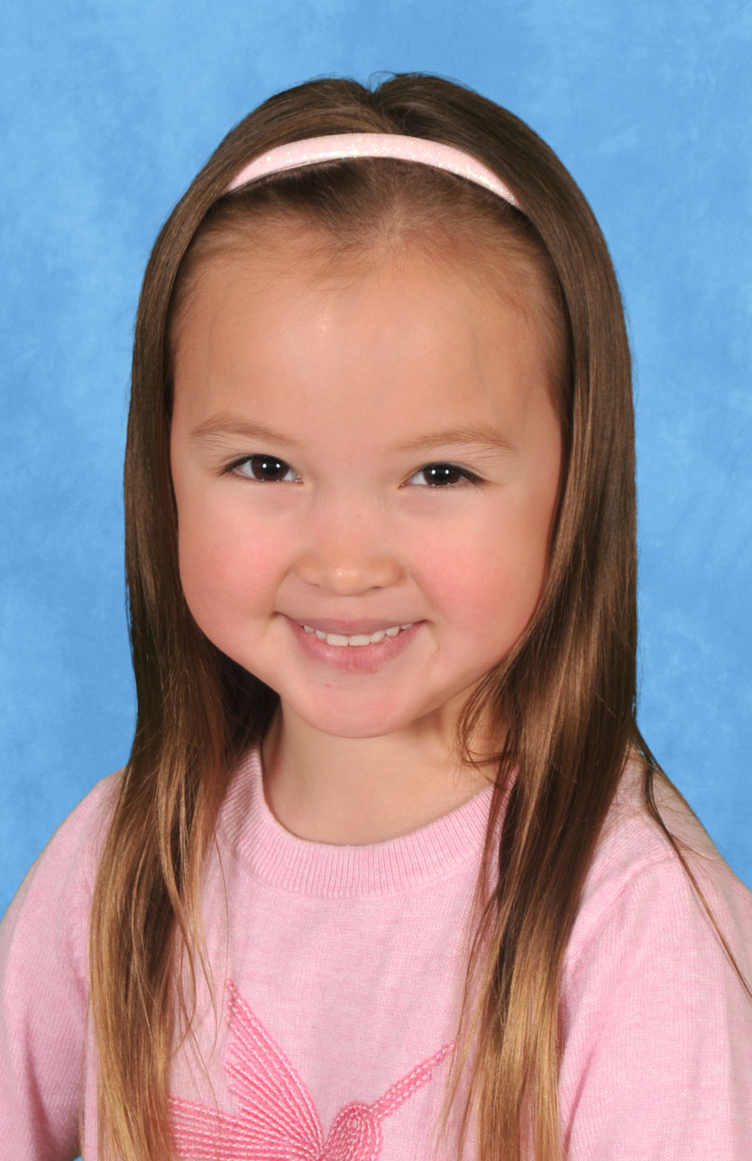 School Pictures and Family Portraits to Last a Lifetime  Heirloom Portraits